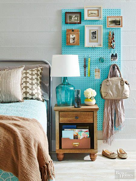 organizer for bedroom 53 insanely clever bedroom storage hacks and solutions