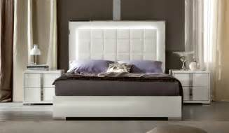 white gloss bedroom furniture white high gloss bedroom furniture set em italia blog
