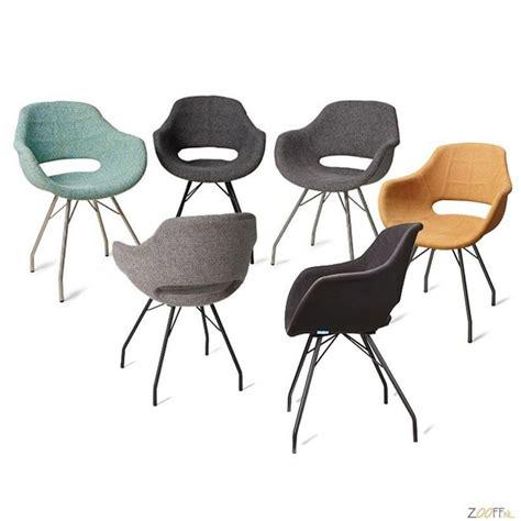 look a like hay stoel 25 beste idee 235 n over eettafel stoelen op pinterest