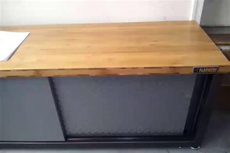 gladiator storage bench amazon com customer reviews gladiator garageworks gagb54sbyg storage bench