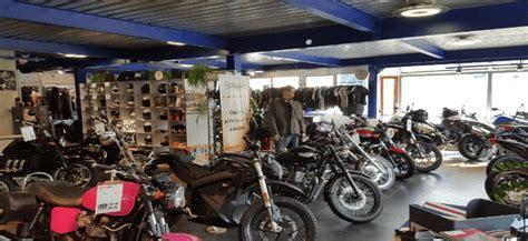 Motorradhandel Ch Occasionen by Motorradhandel Ch Occasionen Triumph Alpnach Gmbh 6055