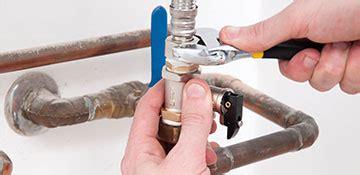 Fulton Plumbing by Top Certified Plumber In Fulton County Ga 24 7 Fulton