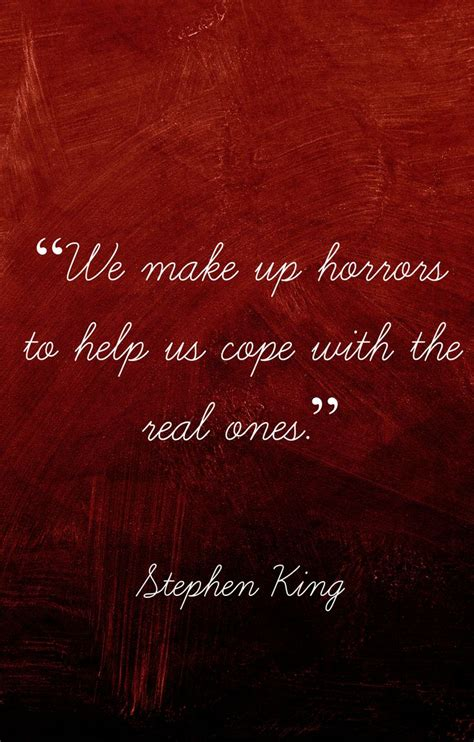 ghost film phrases best 25 stephen king quotes ideas on pinterest quotes