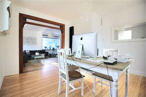 wohnung mieten in freiburg wohnung im landhaus stil in lahr mieten immobilienmakler