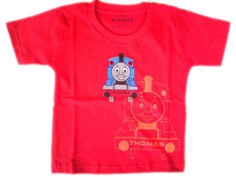 Baju Kaos Bayi Murah Berkualitas kaos anak grosir baju anak dan baju bayi murah