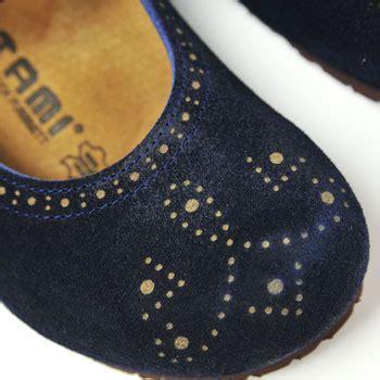 Tatami Deutschland by Best Sandals For Plantar Fasciitis Tatami Birkenstock