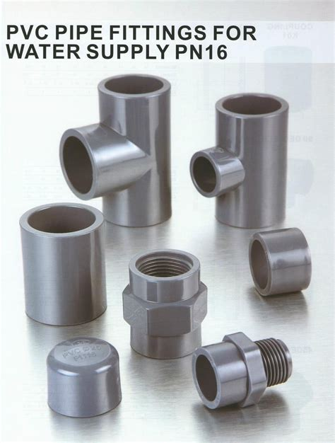 upvc cpvc din pipe and fittings system upvc cpvc din