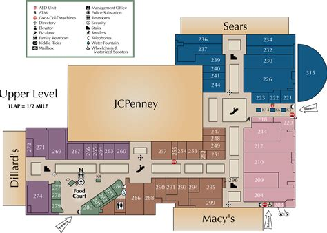tea tree plaza floor plan 100 tea tree plaza floor plan complete list of