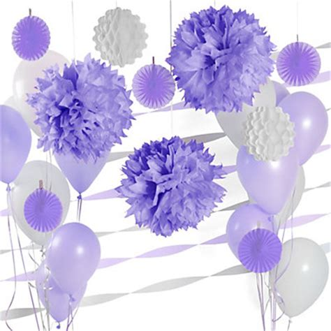 Purple Bridal Shower Decorations by Christian Bridal Shower Ideas Religious Bridal Shower