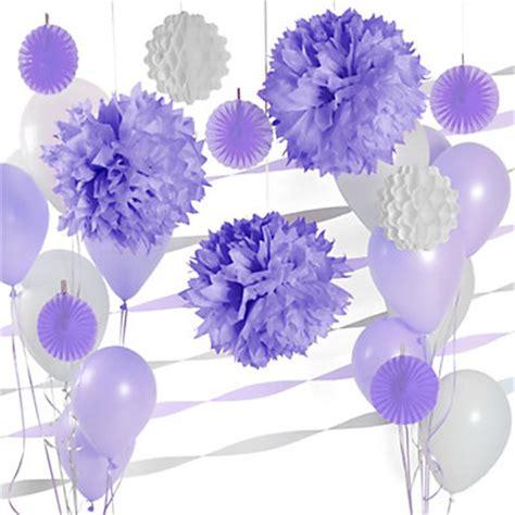 purple bridal shower decorations christian bridal shower ideas religious bridal shower