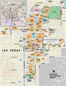 Map Las Vegas Strip by 2015 Map Of The Strip Related Keywords Amp Suggestions
