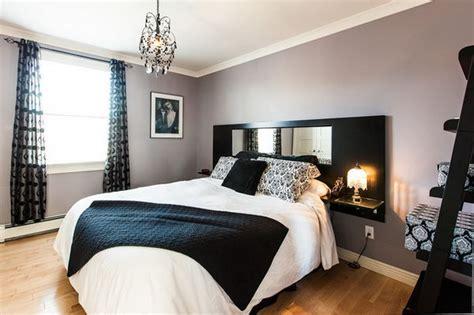 inspirational purple bedroom designs ideas hative