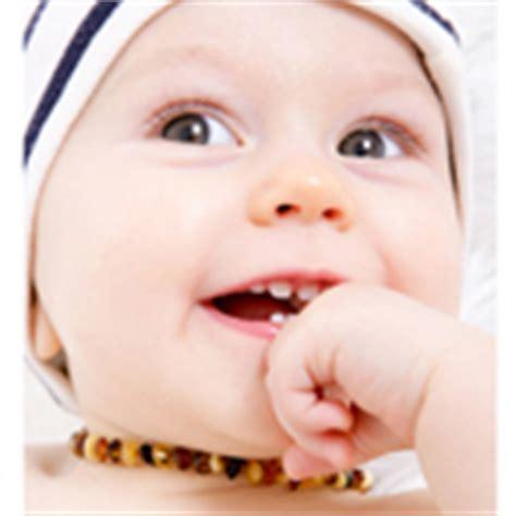 how do teething work teething necklace guide amberteethingnecklace org