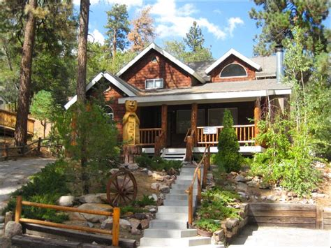 big bear lake house rentals big bear cabin 4 bedroom sleeps 13 big bear lake private