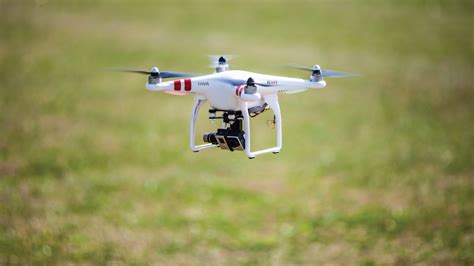 aerial photography and videography course now live