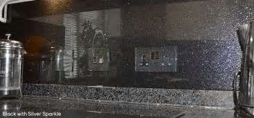 Buy Kitchen Islands glitter amp sparkle splashbacks creoglass kitchen glass