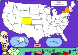 united states map for smartboard archives aholictracker