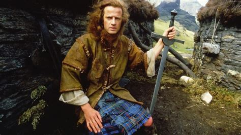gavin immortal highlander book 5 a scottish time travel volume 5 books great scots 25 beloved scottish tv and characters