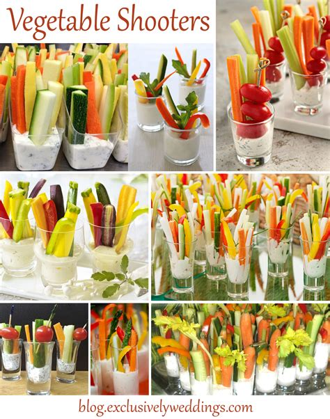 Serving At Your Wedding by Impress Your Wedding Reception Guests Serve The Meal In
