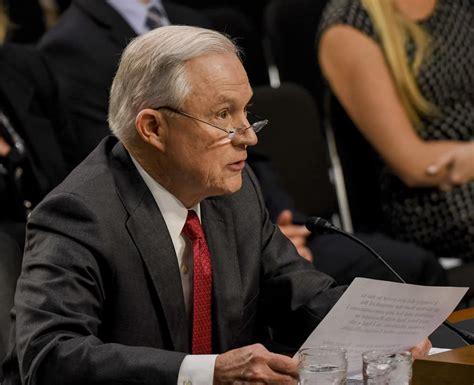 jeff sessions hero federal judge dismisses lawsuit against jeff sessions