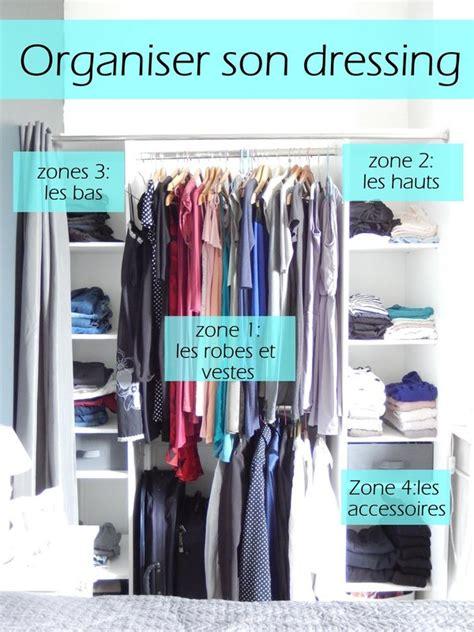 Organiser Dressing by Organiser Dressing Owhfg