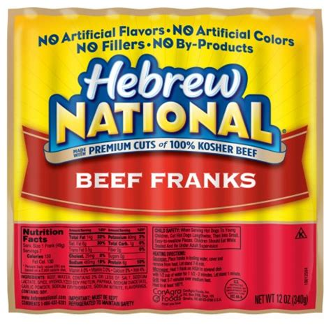 hebrew national dogs when hamburgers attack relief pitchers mlb