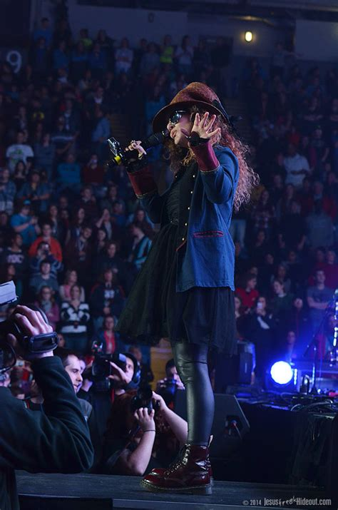 Plumb Concert Dates by The Jfh Concert Reviews And Dates Winter Jam 2014