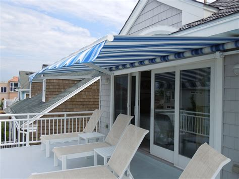 awning companies in south jersey lloyd s of millville south jersey awning installation