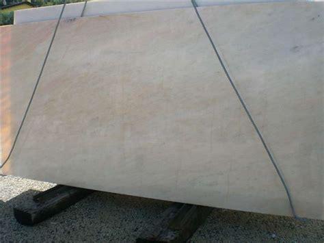Rosa Portogallo Marmo by Magazzino Marmo Rosa Portogallo Marmi Di Carrara