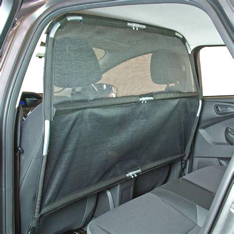 car barrier suv barrier car interior design
