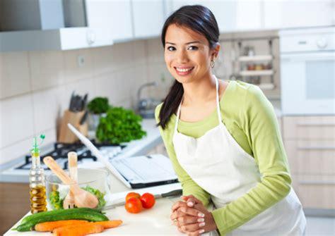 membuat kartu kredit untuk ibu rumah tangga ciptakan makanan sehat untuk keluarga brighter life
