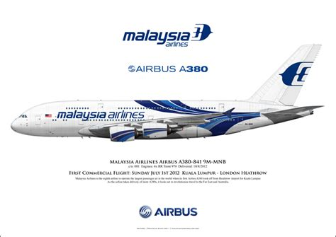 Home Design Store Los Angeles malaysia airlines airbus a380 841 9m mnb
