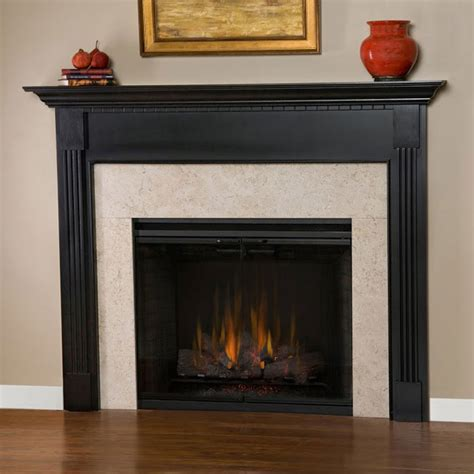traditional fireplace mantels shasta traditional wood fireplace mantel surrounds