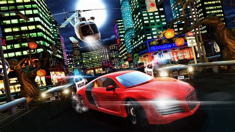 crime city apk robbery crime city apk v1 0 hit maxz