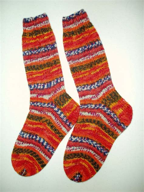 knitting pattern hunting socks the 25 best ideas about mens wool socks on pinterest