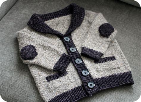 never not knitting never not knitting grs