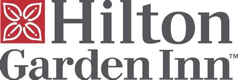 hiton garden inn garden inn debuts seven new hotels across the