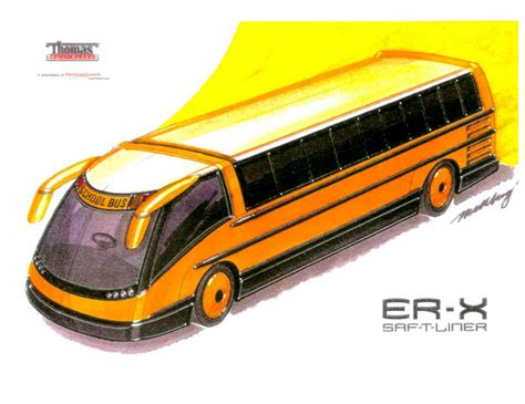 er concept 1000 ideas about school buses on buses