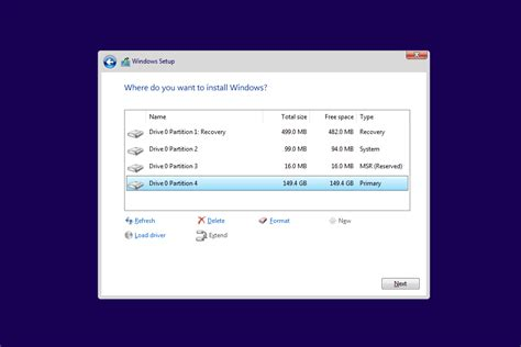 format hard drive zero fill 5 free and easy ways to format your c drive