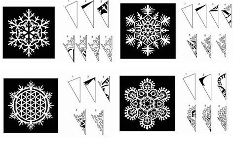 241 Best Snowflakes Papercut Images -