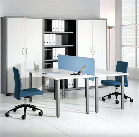 design house decor com design house decor phone number 28 images modena