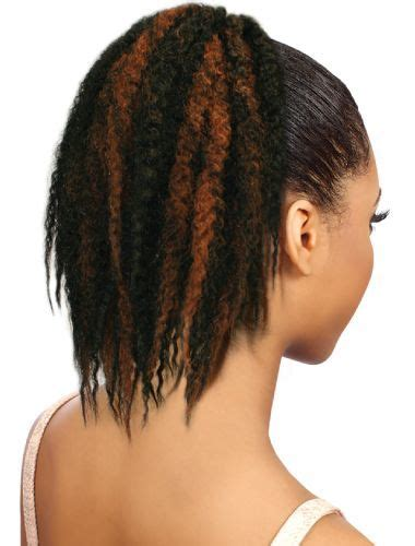 marley braid ponytail pictures 10 quot eve collection heat retardant marley braid ponytail