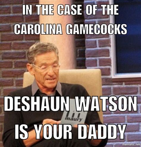 Clemson Memes - 1000 ideas about clemson on pinterest clemson tigers