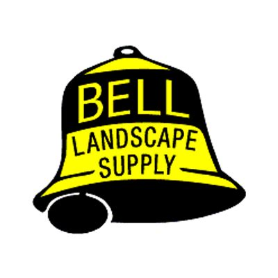 landscape supply inc bell landscape supply inc in statesville nc 704 253 7