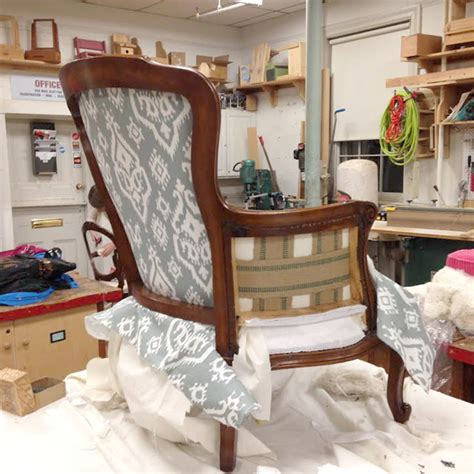 Upholstery Classes Boston New Old Chair Year Of Serendipity