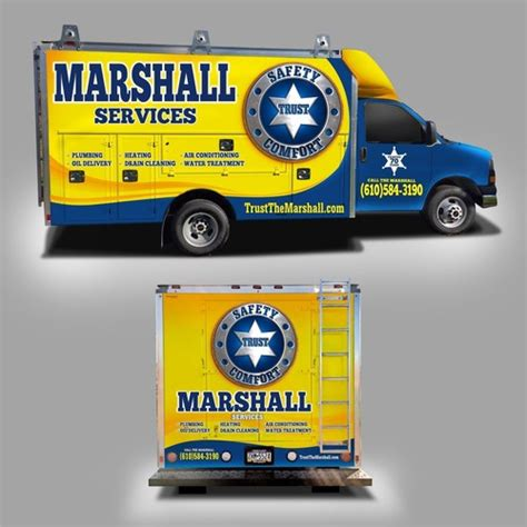 marshall home comfort marshall home comfort changes name to marshall services