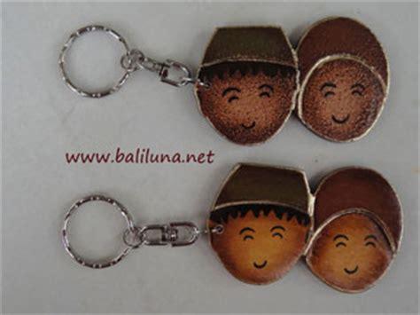 Ready Souvenir Murah Gantungan Kunci Pengantin souvenir pernikahan murah gantungan kunci 01 souvenir pernikahan murah khas bali