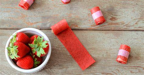 fruit roll ups vegan vegan strawberry lemonade fruit roll ups vegan recipes