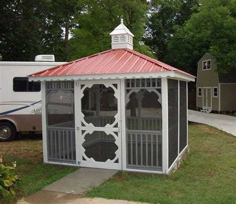 metal frame gazebo 25 best ideas about metal frame gazebo on
