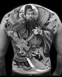 guan gong tattoo design татуировка тату книги видео tattoo books video vk thần